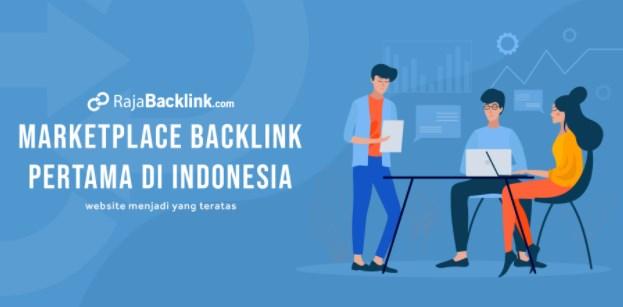 Cara Mendapatkan Backlink Berkualitas di RajaBacklink