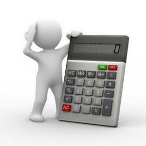 Como calcular a venda de produtos