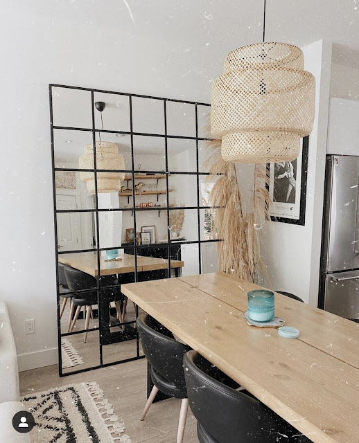 5 hacks de Ikea que vas a querer tener en tu hogar