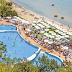 TOUR nghỉ biển BURGAS  26.7.- 1.8, 1.8.-7.8.2019