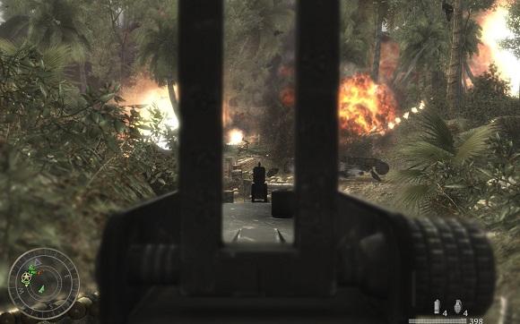 call-of-duty-world-at-war-pc-screenshot-gameplay-www.ovagames.com-3