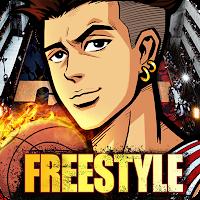 Freestyle Mobile – PH (CBT) Mod Apk