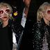 FOTOS HQ: Lady Gaga saliendo del Madison Square Garden en New York - 29/01/18
