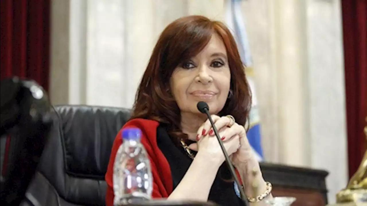 """Según The Wall Street Journal, la principal traba para un acuerdo con el FMI es que Cristina Kirchner """"se opone a recortar el gasto"""""""