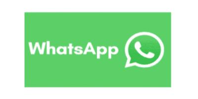 تحميل واتس اب ويندوز فون برابط مباشر نوكيا الاخضر الاصلي 2020 WhatsApp الجديد