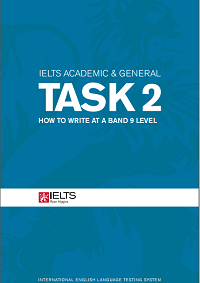 alt=IELTS-Academic-and-General-Task-2-By-Ryan-Higgins