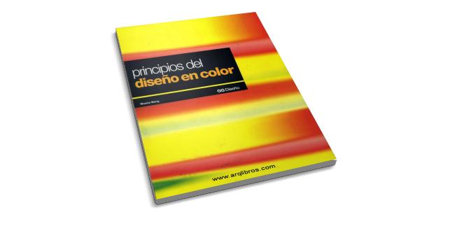 Principios del Diseño en Color Wucios Wong