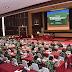 Sebanyak 164 Pejabat Penerangan TNI Terima Pembekalan Strategi Opini Publik