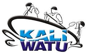 rafting kaliwatu, www.kaliwaturafting.blogspot.com, 082 231 080 521