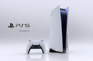 review ps5 di indonesia