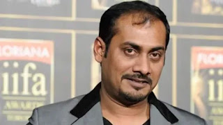 Abhinav singh Kashyap wrote FB post and revealed that salman khan ruined his career