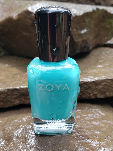 zoya harbor zoya spalsh collection summer 2020