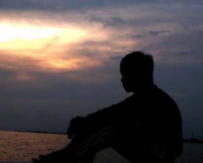 Hindari Untuk Hidup Dengan Masa Lalu dan Hindari 7 Hal Ini Jika Ingin Hidup Kamu Lebih Bahagia lagi.