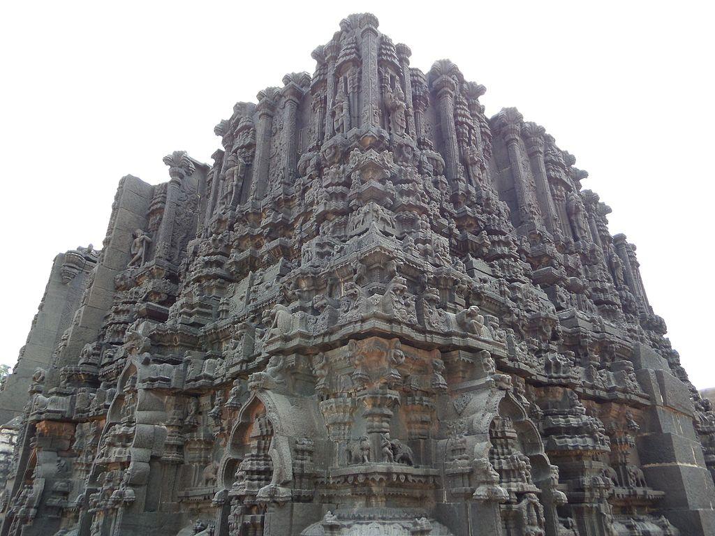 Período Sunga e Andhra