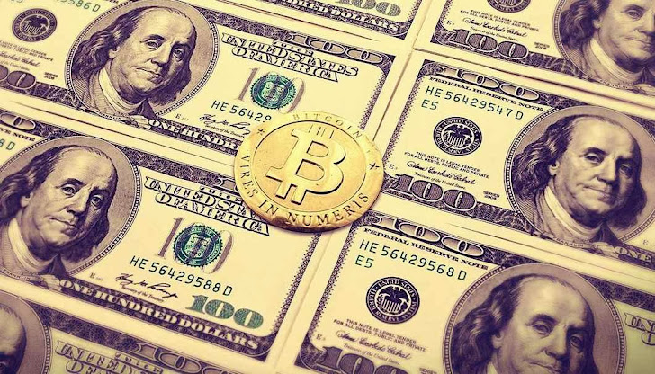 U.S. Judge ordered the largest Ever Forfeiture of 29,655 Bitcoins seized from Silk Road