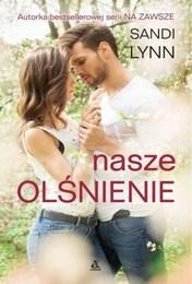 http://lubimyczytac.pl/ksiazka/3699879/nasze-olsnienie