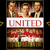 United 2011