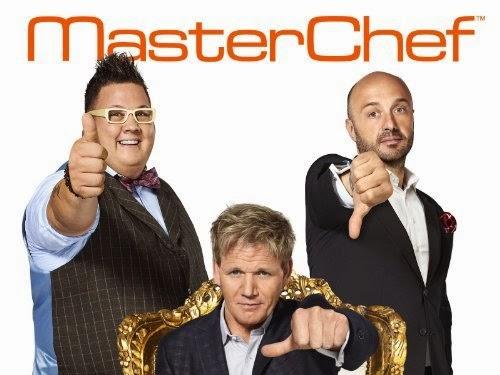 Master Chef: *Winners* Of MasterChef US Season 5 Finale