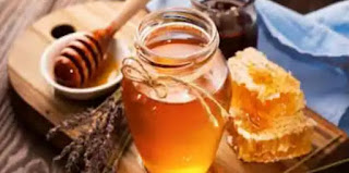 How to find pure honey ..?