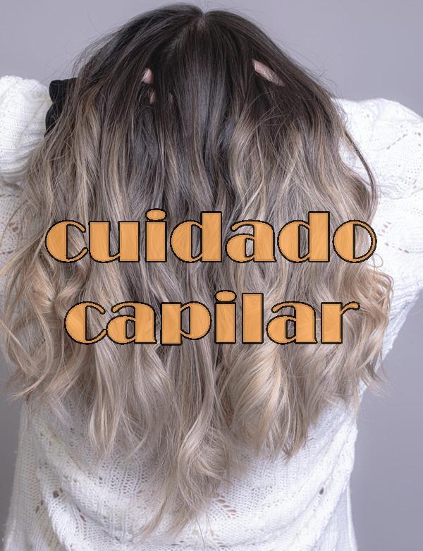 Cronograma-capilar-para-meus-cabelos-ondulados
