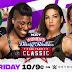 WWE 205 Live - 29.01.2021   Vídeos + Resultados