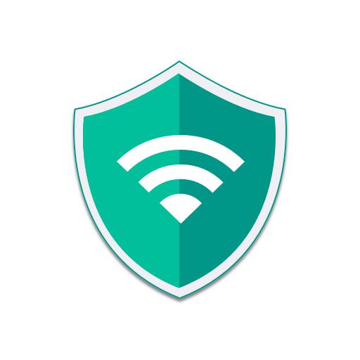 Surf VPN Mod APK v1.8.0 [VIP Unlocked]