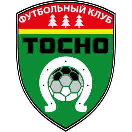Recent Complete List of Tosno Rusia Roster 2017-2018 Players Name Jersey Shirt Numbers Squad 2018/2019/2020