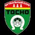 Plantilla de Jugadores del FC Tosno 2019/2020