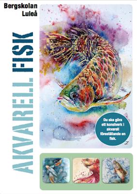 https://dl.dropboxusercontent.com/u/104272968/Akvarell-Fisk.pdf