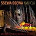 Ssewa Ssewa – Nva K'La (Arc Music, 2020)