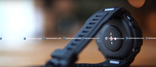 amazfit t rex smartwatch,smartwatch,amazfit,amazfit t rex review,amazfit t rex smartwatch, amazfit t rex,t rex smartwatch,amazfit t rex smartwatch review,