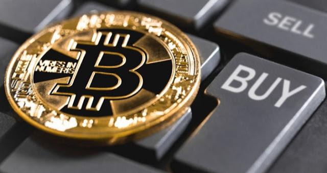 Launch of Bakkt Bitcoin Futures Market May Get Postponed Again