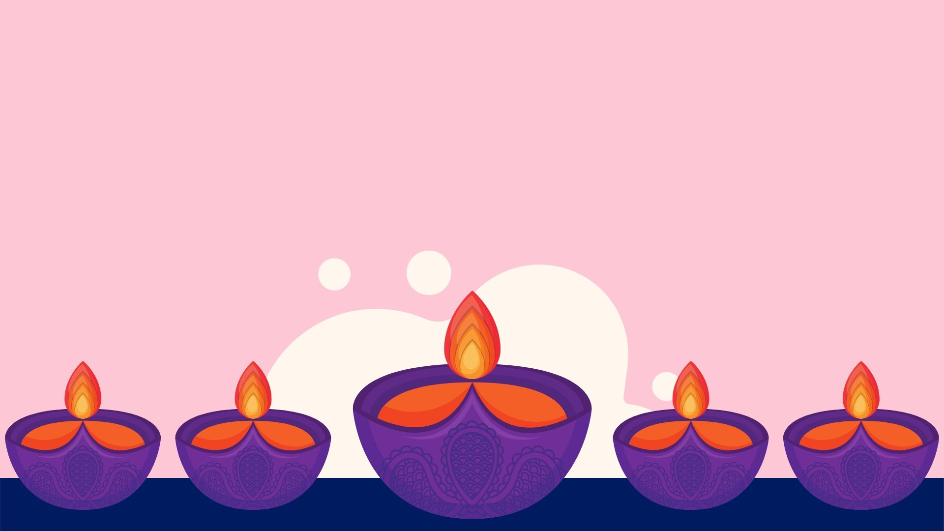 happy-diwali-background-Images-2020