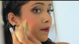 Anaysa hacks in Navratri New Video,Anaysa hacks,Anaysa beauty hacks