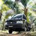 Jelang Akhir Tahun, Penjualan Suzuki Semakin Positif