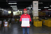 """Lion Parcel Penuhi Ekspektasi Pasar dengan Harga """"ONEPACK"""" Lebih Ekonomis"""