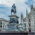 TOUR PHÁP-THUỴ SỸ-Ý 26.7- 30.7