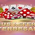 Bonus Referral Dari Situs Judi Online Indonesia