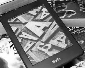 Libros físicos o digital