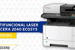 Cara merawat mesin fotocopy kyocera M2040/M2540 agar awet dan tahan lama.