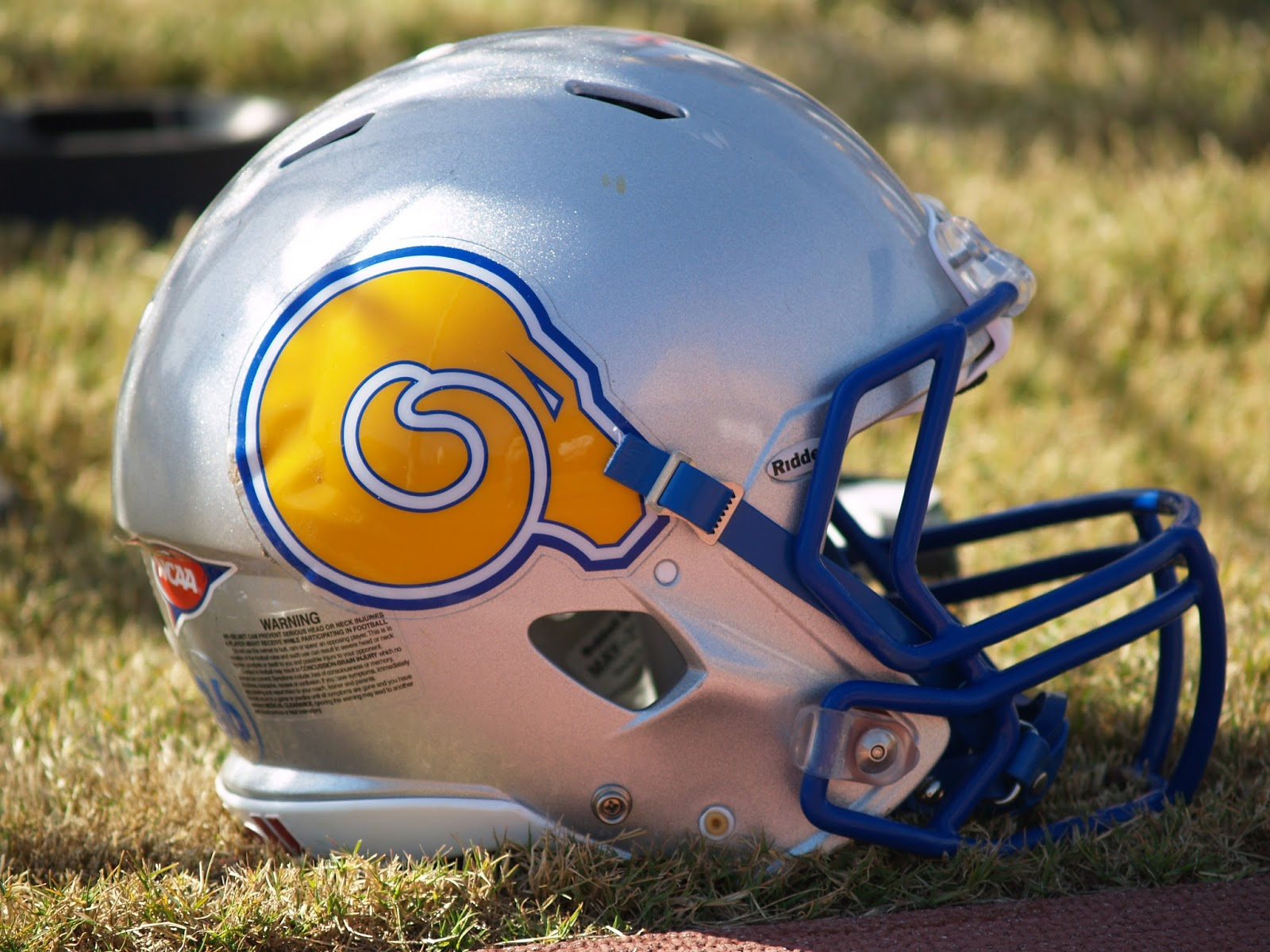 Meac Swac Sports Main Street Albany State Releases 2017 Football