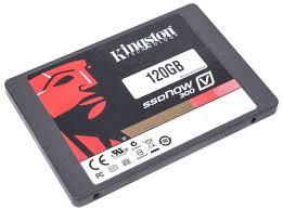 اسعار SSD hard disk في مصر 2020