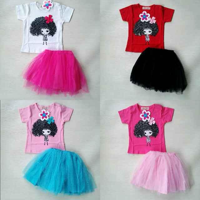 ... baju anak branded karawang 65108aef67