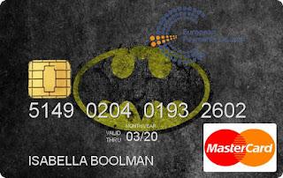Credit card free 2019 2020 2021