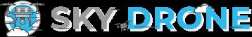 skydrone обзор