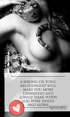 Being in a toxic relationship quotes, breakup toxic relationship quotes and sad unloved quotes