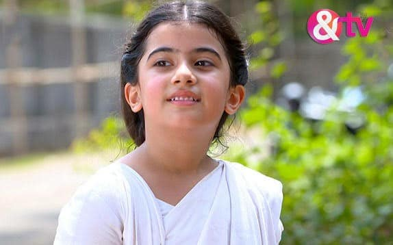 National Day Of Reconciliation ⁓ The Fastest Gangaa Drama