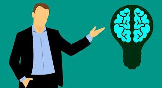 Maneras de desarrollar tu mente