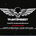 NEWS!!! Website milik Youtuber Kevin Anggara di Hack.