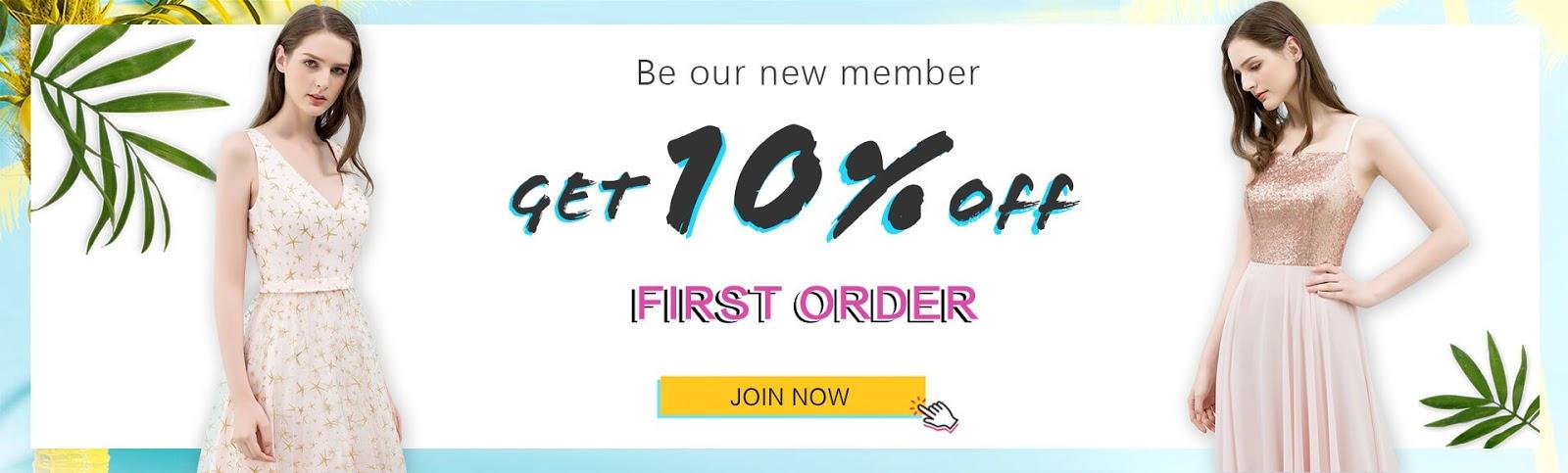 https://www.babyonlinewholesale.com/de?utm_source=blog&utm_medium=Monika&utm_campaign=post&source=Monika